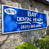 NY 360 Tours: Bay Dental Health