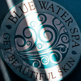 NY 360 Tours: Blue Water Spa
