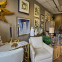 NY 360 Tours: East End Interiors