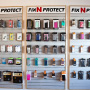 NY 360 Tours: Fix N Protect