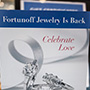 NY 360 Tours: Fortunoff Jewelry