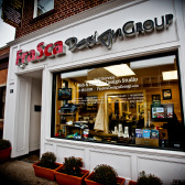 NY 360 Tours: FraSca Design Group