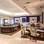 NY 360 Tours: HL Gross & Bros. Jewelers