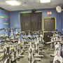 NY 360 Tours: Intelligent Fitness