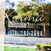 NY 360 Tours: Karma Beauty Salon