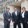 NY 360 Tours: Latronica Law Firm