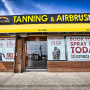 NY 360 Tours: NY Sun Club Tanning & Airbrush Salon