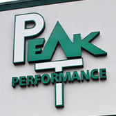NY 360 Tours: Peak Performance Physical Therapy, Lynbrook