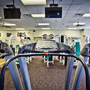 NY 360 Tours: Peak Performance Physical Therapy, New Hyde Park