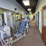 NY 360 Tours: Peak Performance Physical Therapy, Wantagh