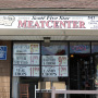 NY 360 Tours: Scott's Five Star Meat Center