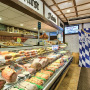 NY360 Tours: Stammtisch Pork Store Business View
