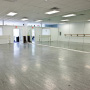NY 360 Tours: Tap to Pointe Dance Center