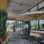 NY 360 Tours: Umberto's of Lake Grove