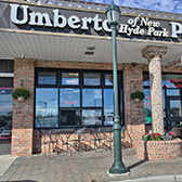 NY 360 Tours: Umberto's of Wantagh